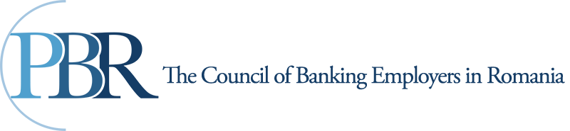 The Council of Banking Employers in Romania